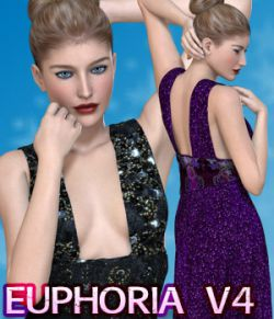 Dynamic Collection - Euphoria V4