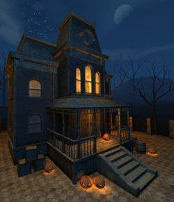 November House