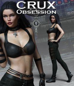 CruX Obsession