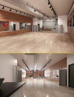 PX Dance Studio