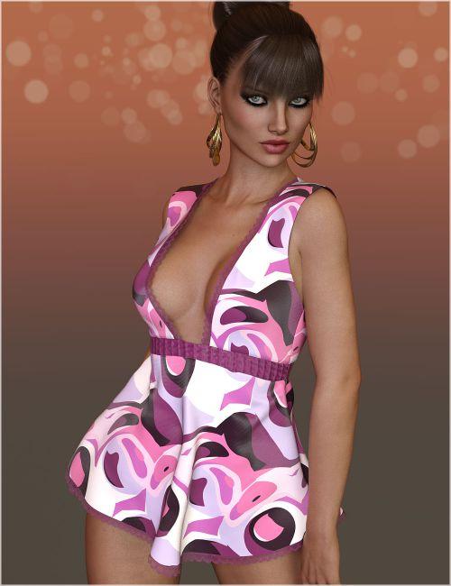 Feminine For Flowy Sheer Top