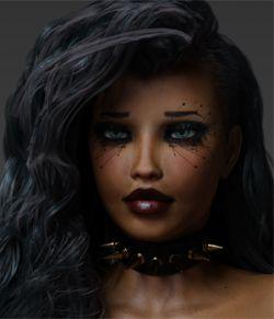 Layla V4.2