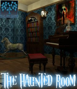 Haunted Room