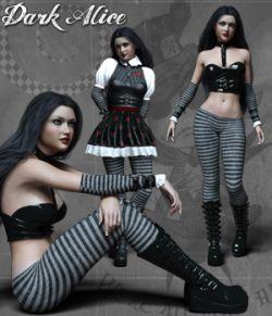 RP Dark Alice