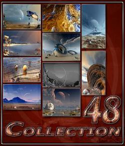 Collection_48