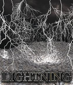 Flinks Lightning