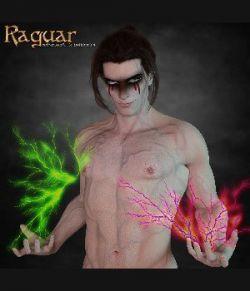 Raguar