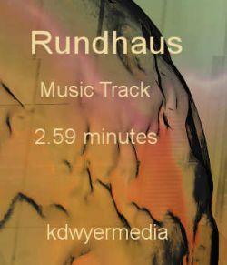 Rundhaus Music Track