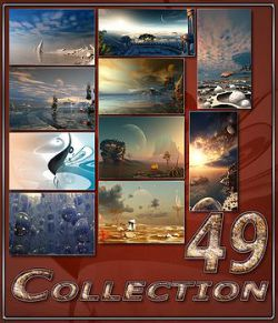 Collection_49