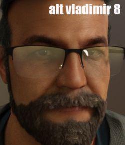 Alt Vladimir 8