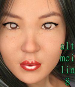 Alt Mei Lin 8