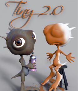 Tiny 2.0