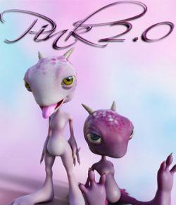 Pink 2.0