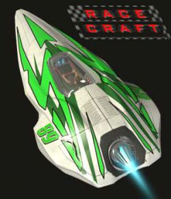 Race Craft