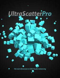 UltraScatterPro