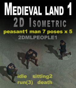 peasantMan1