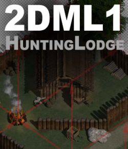 2DML_HuntingLodge
