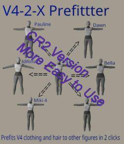 Prefitter_CR2 Marvelous Edition