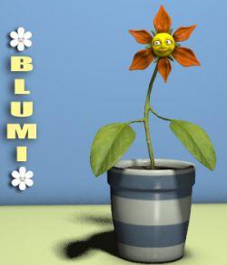 Blumi