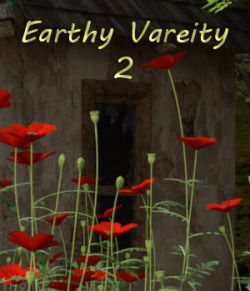 FB Earthy Variety 2 Background Images