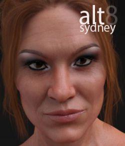 Alt Sydney 8