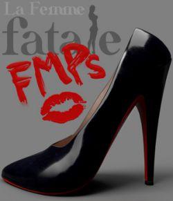 Femme Fatale FMPs