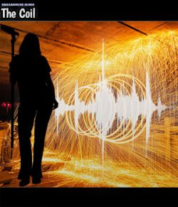 Shaaramuse Audio: The Coil