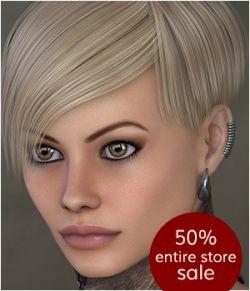 ShortCut Hair