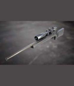 Sniper_M24 - Extended License