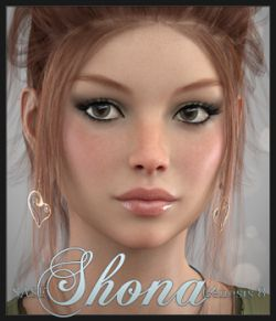 SASE Shona for Genesis 8