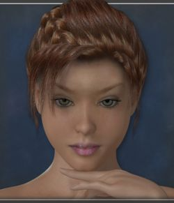 Sophia La Femme