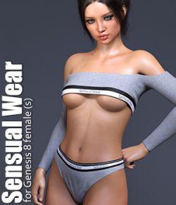 Sensual Wear
