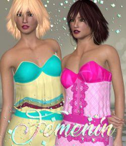 DA-Femenin for La Femme Closet-4