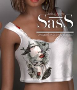 SasS Closet-3_La Femme