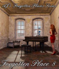 AJ Forgotten Place 8
