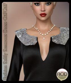 Fashion Softly Sensuous G3 G8