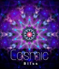 Cosmic Bliss