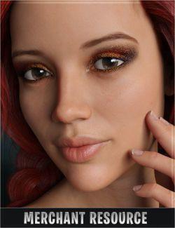 Stardust Glitter Eyeshadows