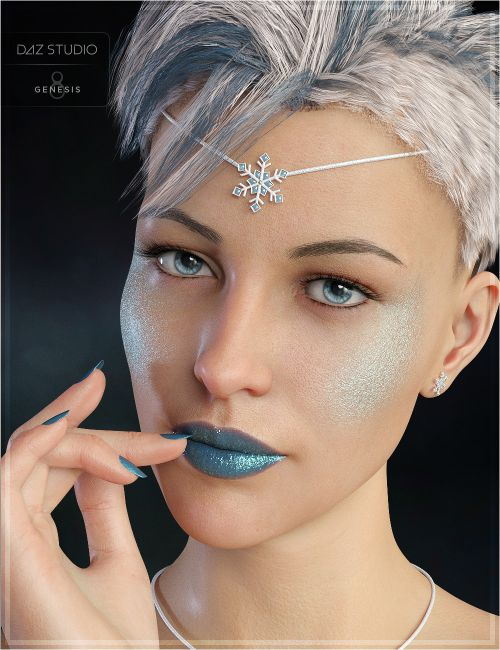 Stardust Glitter Makeup Merchant