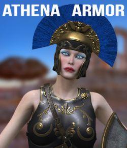 Athena Armor