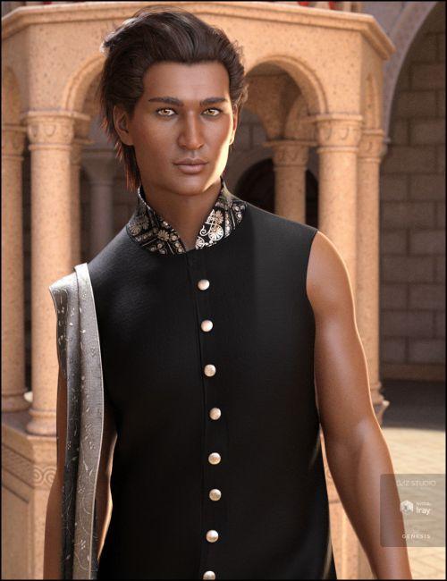 Raj for Sanjay 8