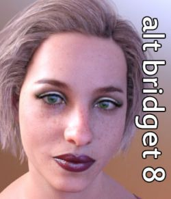 Alt Bridget 8