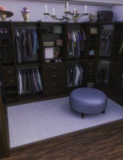 FG Closet
