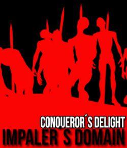 Conquerors Delight - Impalers Domain