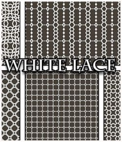 White Lace Merchant Resource