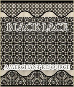 Black Lace Merchant Resource
