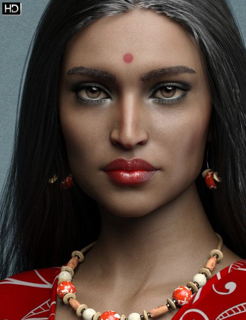 Rana HD for Kala 8