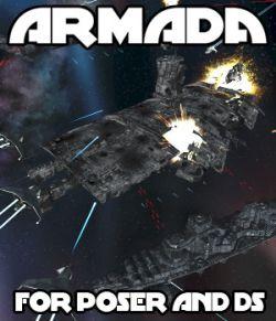 DIY Armada