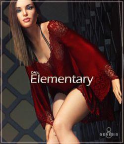 DMs Elementary
