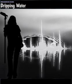 Shaaramuse Audio: Dripping Water